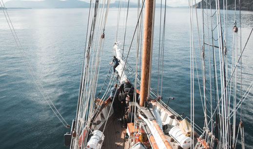 Post image Best Places to Learn Sailing in the United Kingdom Classic Sailing - Best Places to Learn Sailing in the United Kingdom
