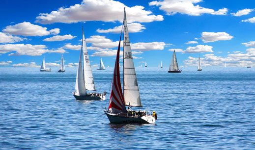 Post image Best Places to Learn Sailing in the United Kingdom Greenwich Yacht Club - Best Places to Learn Sailing in the United Kingdom